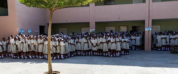 Haiti_2016_TUES-7