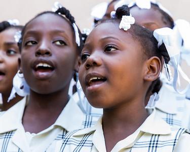 Haiti_2016_TUES-26