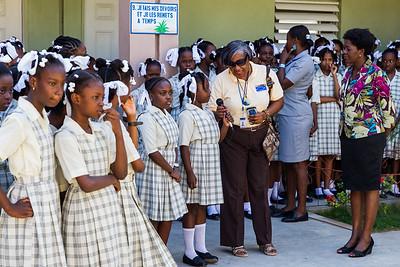 Haiti_2016_TUES-18