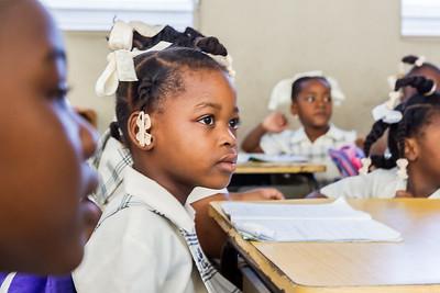Haiti_2016_TUES-40