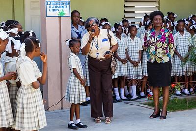 Haiti_2016_TUES-17