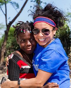 Haiti_2016_WEDS-589