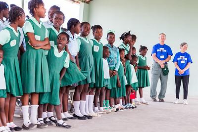 Haiti_2016_WEDS-27