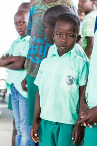 Haiti_2016_WEDS-26