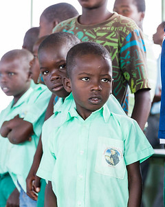 Haiti_2016_WEDS-28