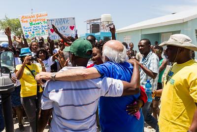 Haiti_2016_WEDS-291