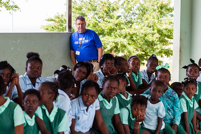 Haiti_2016_WEDS-39