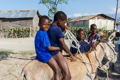 Haiti_2016_WEDS-819