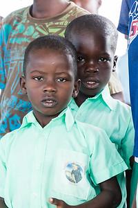 Haiti_2016_WEDS-30