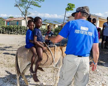 Haiti_2016_WEDS-815