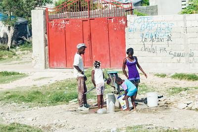 Haiti_2016_WEDS-14