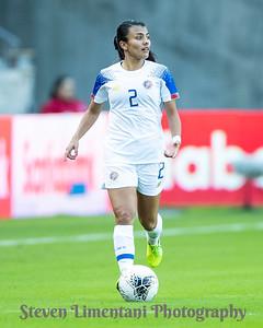 Gabriela Guillen