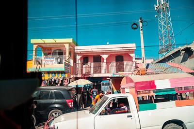 Haiti_Day_2-0025