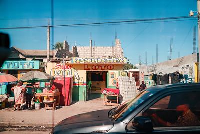 Haiti_Day_2-0028