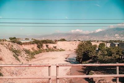 Haiti_Day_2-0010