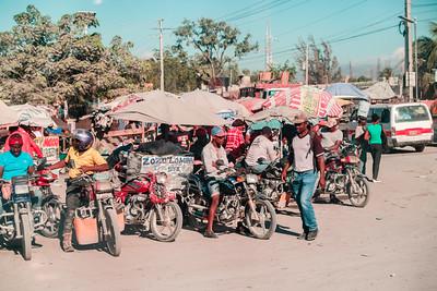 Haiti_Day_2-0013