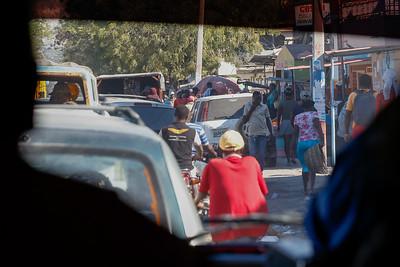 Haiti_Day_2-0026