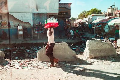 Haiti_Day_2-0023