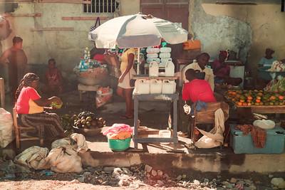 Haiti_Day_2-0021