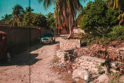 Haiti_Day_2-0016