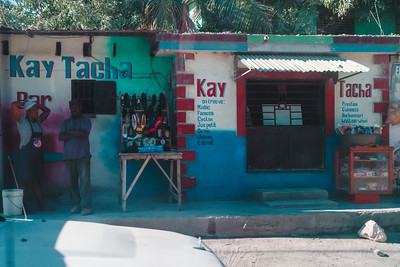 Haiti_Day_2-0014