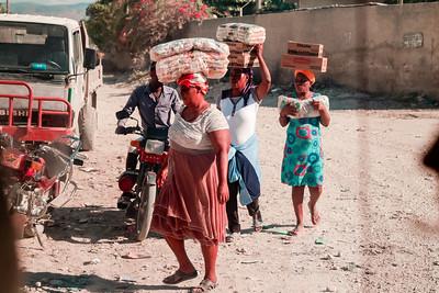 Haiti_Day_2-0015