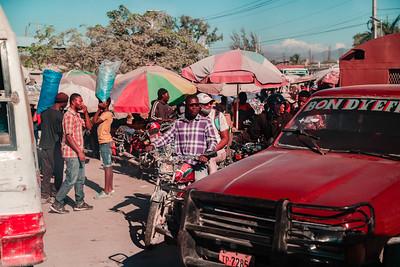 Haiti_Day_2-0012