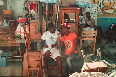 Haiti_Day_2-0022