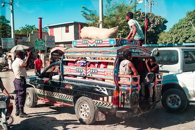 Haiti_Day_2-0024