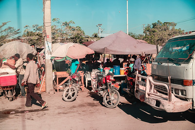 Haiti_Day_2-0011
