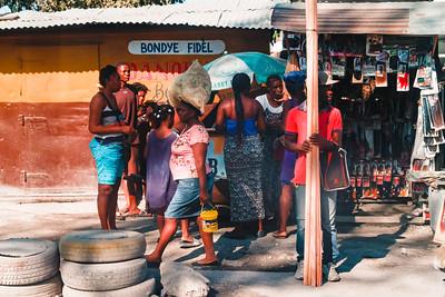 Haiti_Day_2-0027