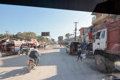 Haiti_Day_3-0014