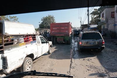 Haiti_Day_3-0010