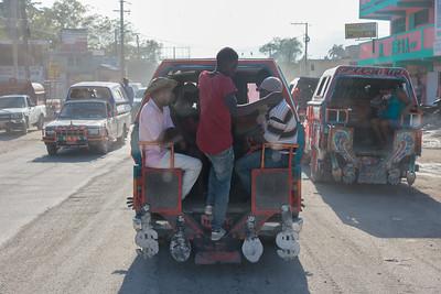 Haiti_Day_3-0013
