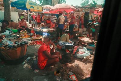 Haiti_Day_3-0019