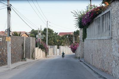 Haiti_Day_3-0003