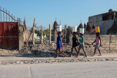 Haiti_Day_3-0007