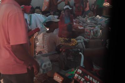 Haiti_Day_3-0020