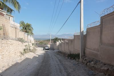 Haiti_Day_3-0004