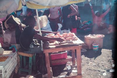 Haiti_Day_3-0021