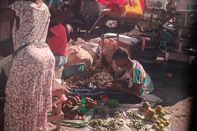 Haiti_Day_3-0024