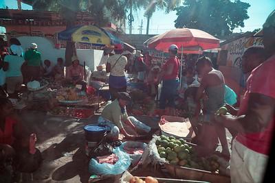 Haiti_Day_3-0018