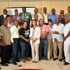 Haiti Taiwan Karibe group