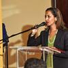 Haiti Taiwan Karibe Nadia Cherrouk
