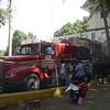 DSC05771