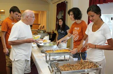 Haiti KOC Dinner-jlb-08-16-09-6712f