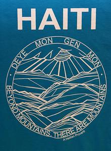 Haiti KOC Dinner-jlb-08-16-09-6720f