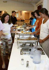 Haiti KOC Dinner-jlb-08-16-09-6715f