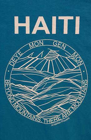 Haiti KOC Dinner-jlb-08-16-09-6721f