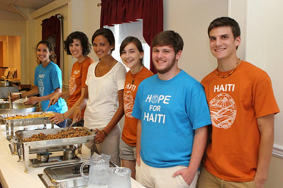 Haiti KOC Dinner-jlb-08-16-09-6713f